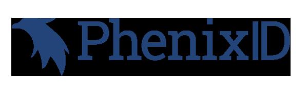 phenixid